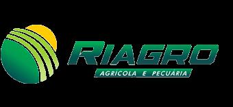 Riagro Produtos Agrícolas Veterinários e Pecuários ...